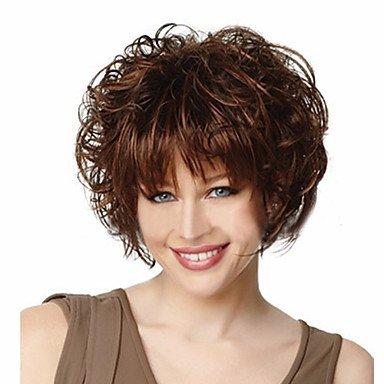 hjl-perruques-de-volume-rasage-de-la-mode-de-poire-americaines-et-europeennes-couleur-brune