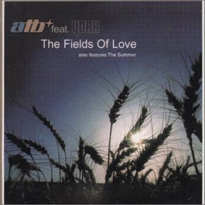 Atb - The Fields of Love - Zortam Music