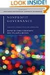 Nonprofit Governance: Innovative Pers...