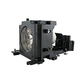 POA-LMP86 Lamp /& Housing for Sanyo Projectors 180 Day Warranty by Corporate Projection Genuine Coporate Projection 610-317-5355