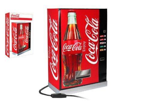 coca-cola-lampe-distributeur-coca-cola