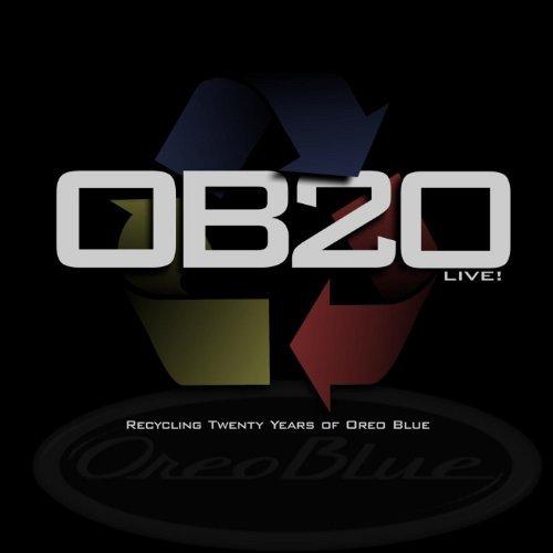 o-b-2-0-recycling-twenty-years-of-oreo-blue-by-oreo-blue