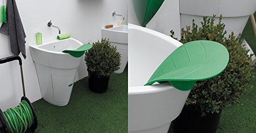 lavabo-lavatoio-pot-colavene