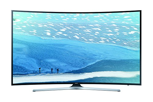 samsung-ue49ku6179uxzg1245-cm-49-zoll-curved-fernseher-ultra-hd-triple-tuner-smart-tv
