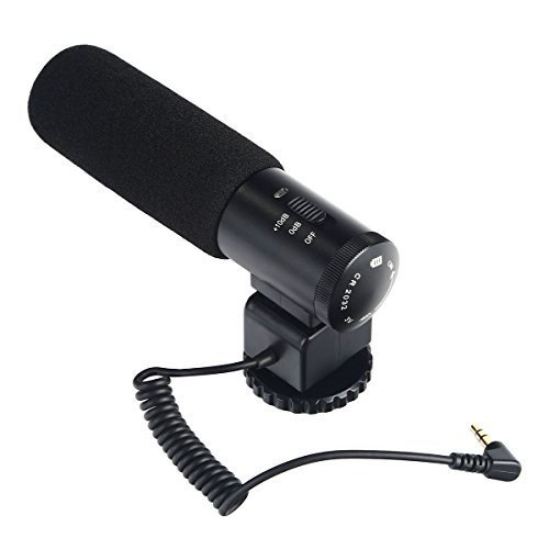 kf-concept-professional-camera-video-recording-shotgun-microphone35mm-for-high-quality-video-and-int