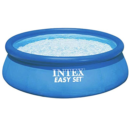 intex-easy-pool-set-366-x-76-cm-mit-filteranlage