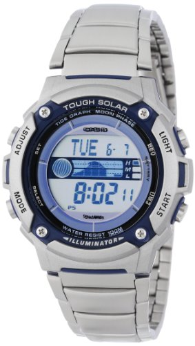 click to enlarge model ws210hd 1avcf brand casio manufacturer casio we ...