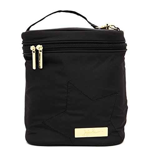 ju-ju-be-legacy-collection-the-monarch-fuel-cell-insulated-bag