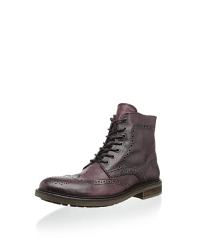 Rogue Men's William Boot