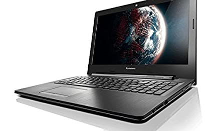 Lenovo-G50-80-(80E5021Xin)-Laptop