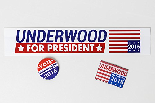 frank-underwood-2016-presidential-campaign-bundle