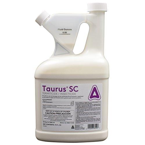 taurus-sc-2-78-oz-bottles-termiticide-generic-termidor