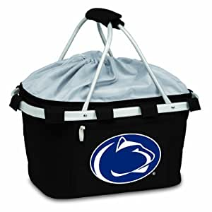 com : Metro cesta Penn State Nittany Lions bordado : Sports & Outdoors