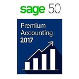 Sage Peachtree Premium 2013 Coupon Codes & Discounts ... - photo#33