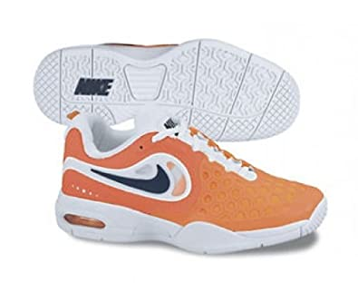 info for 5093a 606bc Air Max Courtballistec 4.3.