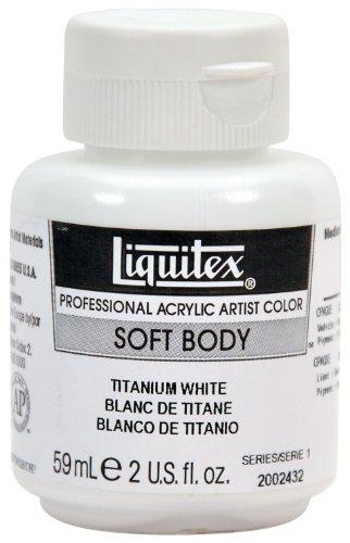liquitex-acrylfarbe-softbody-59-ml-titanweiss
