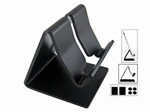 Color Aluminium Metal Mobile Phone Tablet PC Stand Holder