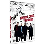 Lock, Stock And Two Smoking Barrels [DVD] [1998]by Jason Flemyng