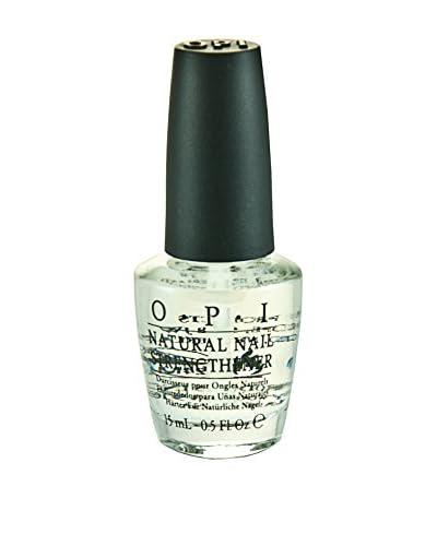 OPI Trattamento Unghie Strengthener Ntt60 15.0 ml