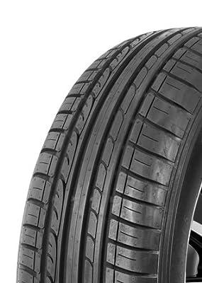 Dunlop, 185/55R14 80H SP FASTRESPONSE TH f/c/71 - PKW Reifen (Sommerreifen) von GOODYEAR DUNLOP TIRES OPERATIONS S.A. auf Reifen Onlineshop