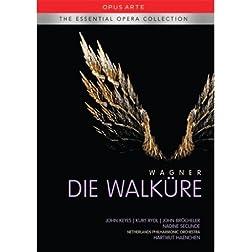 Wagner: Die Walkure