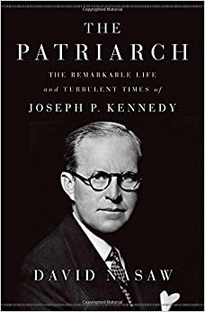 "an introduction to the life of joseph kennedy Amherst college to host 100th birthday symposium on john f rep joseph kennedy a celebration of the life and legacy of president john f kennedy,"" will."