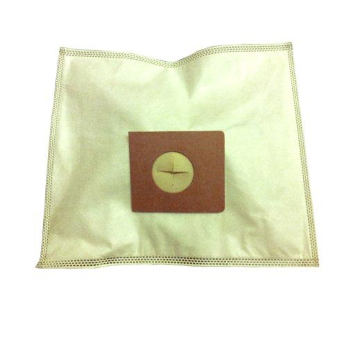 20-sacs-en-microfibre-pour-hofer-2000-bis-2006