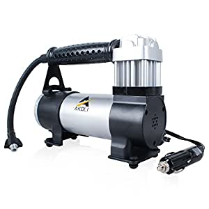 air compressor pumps at harbor freight
