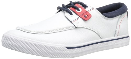 Tommy-Hilfiger-Mens-Raider2-Boat-Shoe