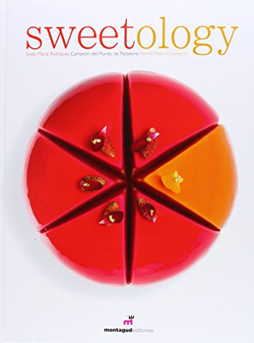 SWEETOLOGY descarga pdf epub mobi fb2