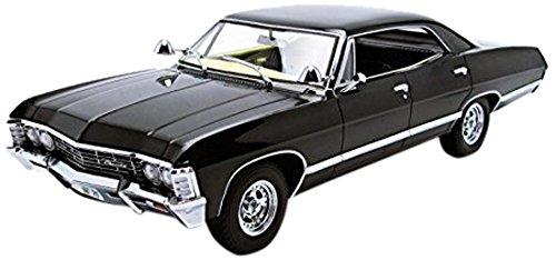 chevrolet-impala-sport-sedan-1967-supernatural-118-greenlight-limited-edition