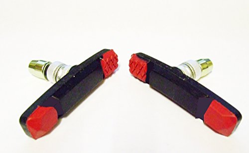promax-double-compound-v-brake-pads