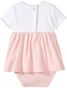 kate spade york Baby Girls' Jillian Dress (Baby)