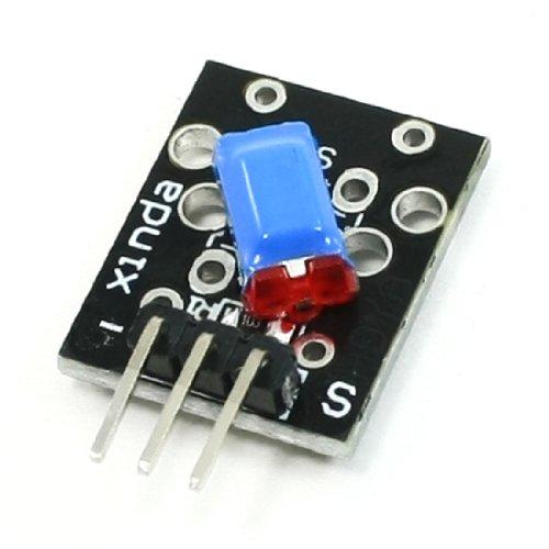 Arduino Pro Mini 328 - 33V/8MHz - amazoncouk