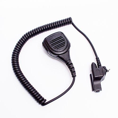 maxtop-apm250-m7-ip56-waterproof-shoulder-speaker-microphone-for-motorola-ht-1000-mt2000-mts2000-xts