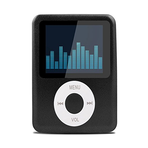 top mp3 players 32g