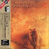 The Moody Blues To Our Children's Children Td