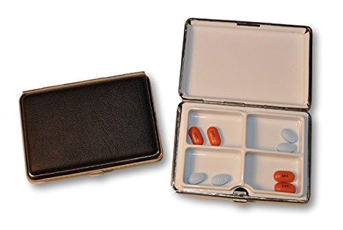 piel-cubierta-enmarcado-4-seccion-pastillero