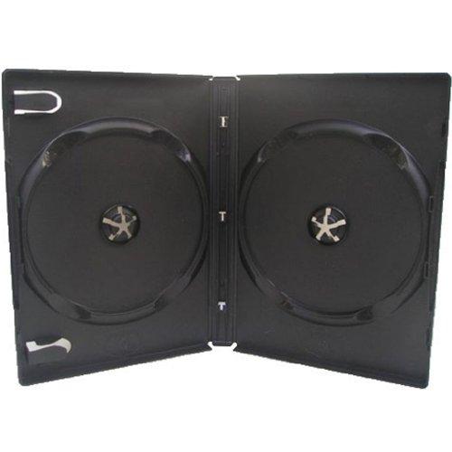 four-square-media-1-x-cd-dvd-blu-ray-14-mm-nero-dvd-custodia-doppia-per-2-disc-confezione-da-1
