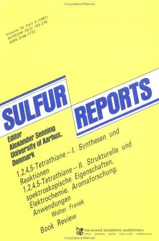 Vol. 1 2009