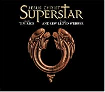 Jesus Christ Superstar (Original Recording Remastered)