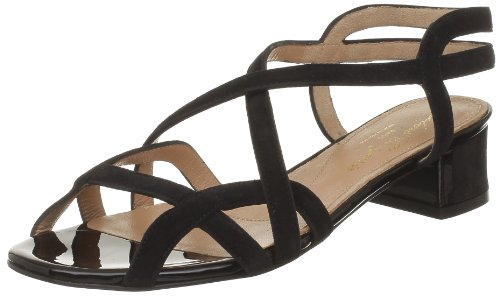 Robert Clergerie Women's Solone Fashion Sandals