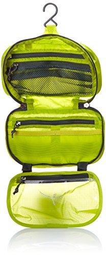Osprey-Ultralight-Washbag-Zip-23-cm-electric-lime