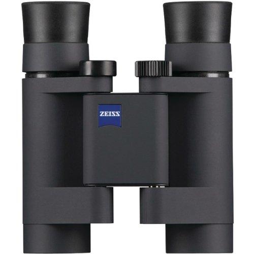 Zeiss Conquest 8X20 B T* Compact Binocular