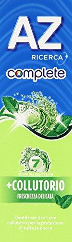 az-ricerca-complete-dentifricio-2-in-1-con-collutorio-per-la-protezione-di-tutta-la-bocca-75-ml