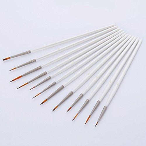 12pcs-pennelli-spazzole-in-miniatura-olio-pittura-acquerelli-arte-utensili