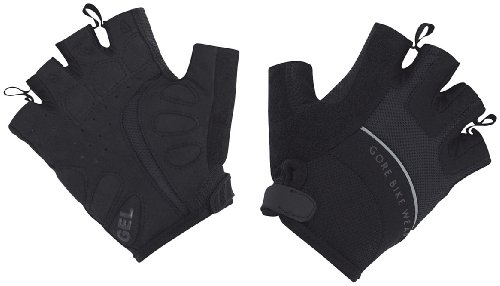 Image of GORE BIKE WEAR Women's Power Lady Gloves (GPOWEA)
