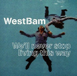 Westbam - 1999 - Top 100 - Zortam Music