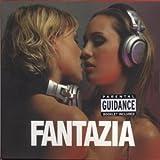 echange, troc Various Artists - Fantazia Presents Aural Pleasure