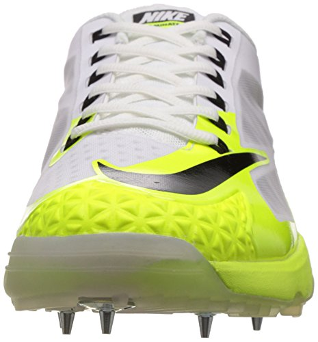 nike lunar accelerate shoes